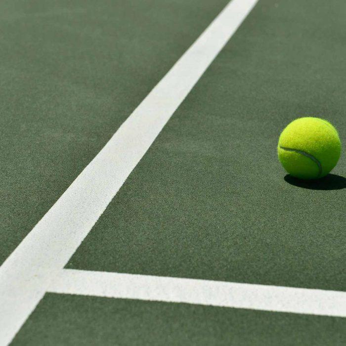 tennis-squash-courts
