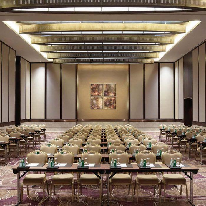 al-khor-ballroom