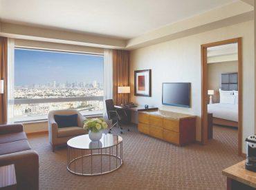 classic-suite