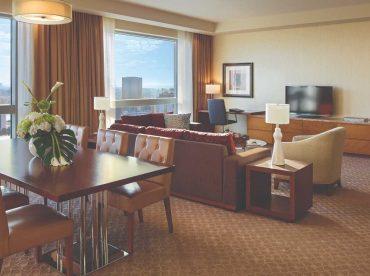 premium-family-suite