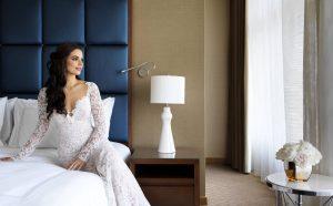 your-intimate-wedding