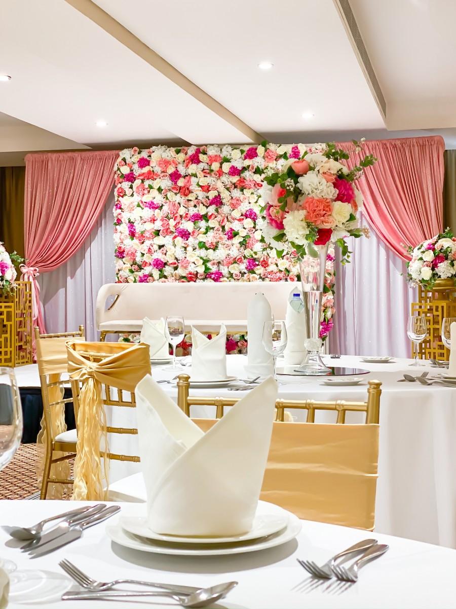 events-weddings