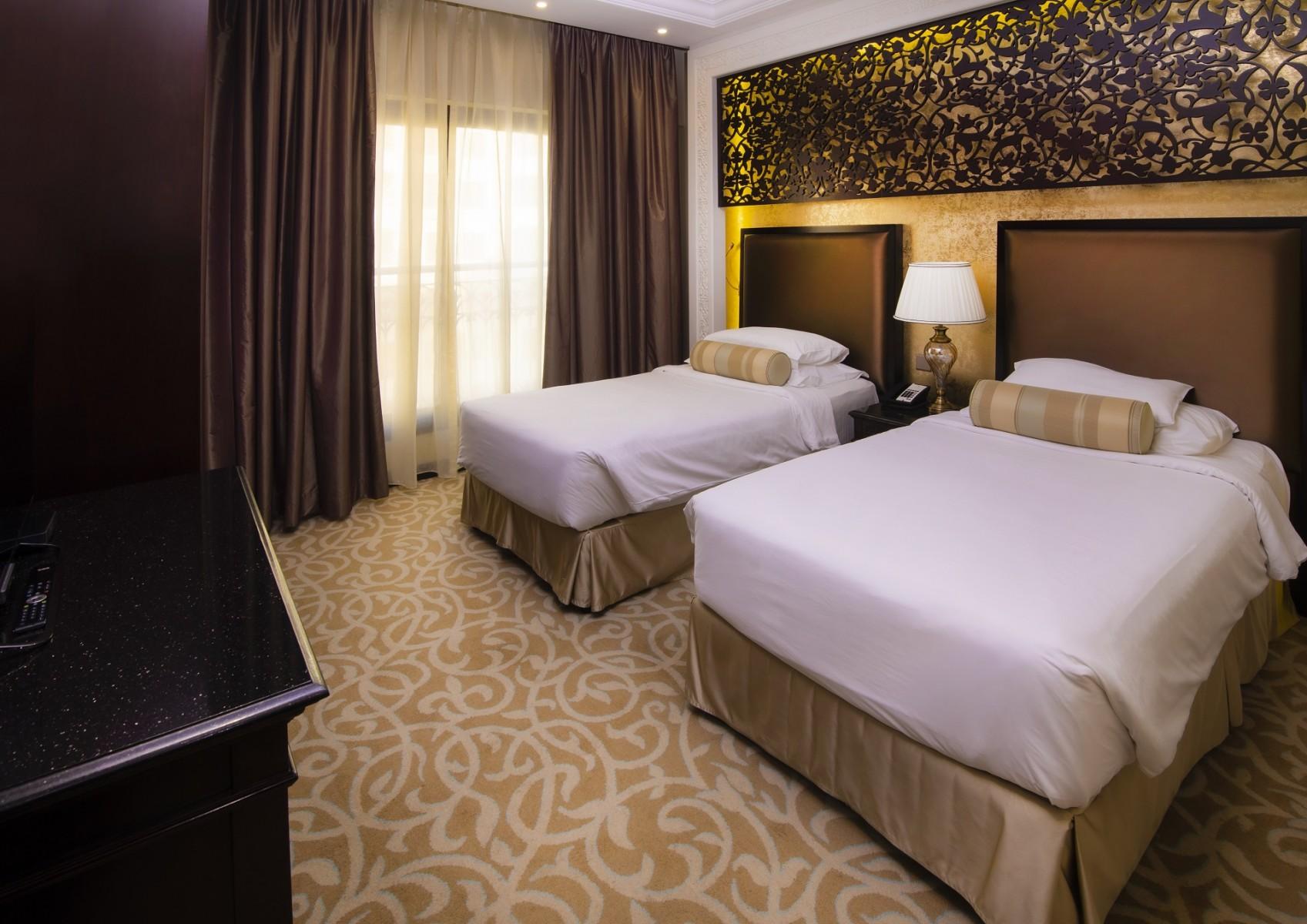 three-bedroom-suite