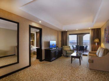 marjan-suite
