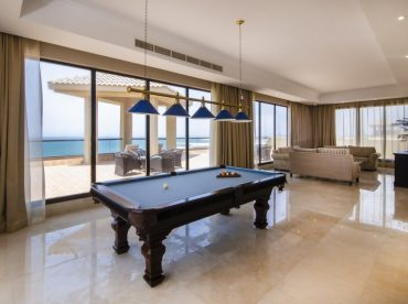 royal-suite