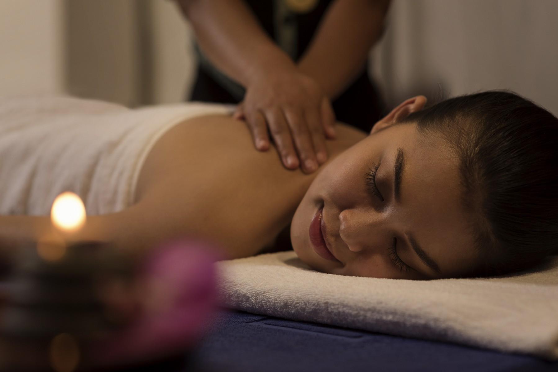 five-spa-rituals