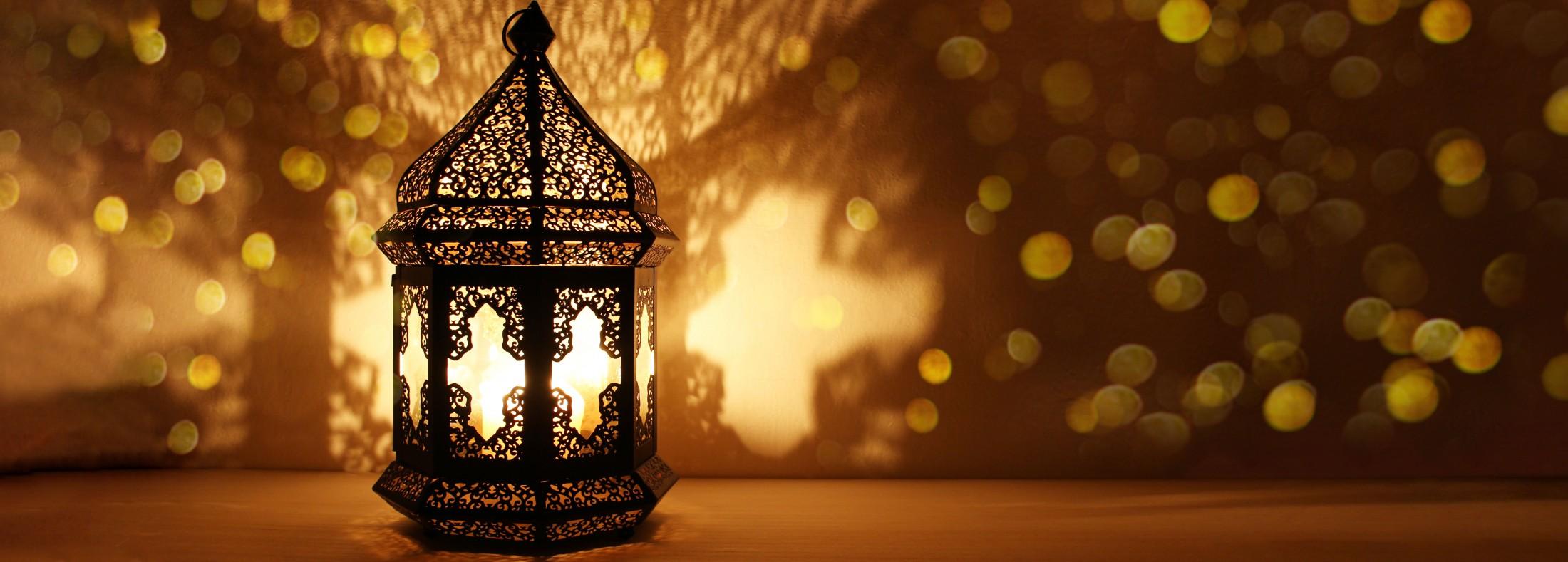 remarkable-ramadan-offer