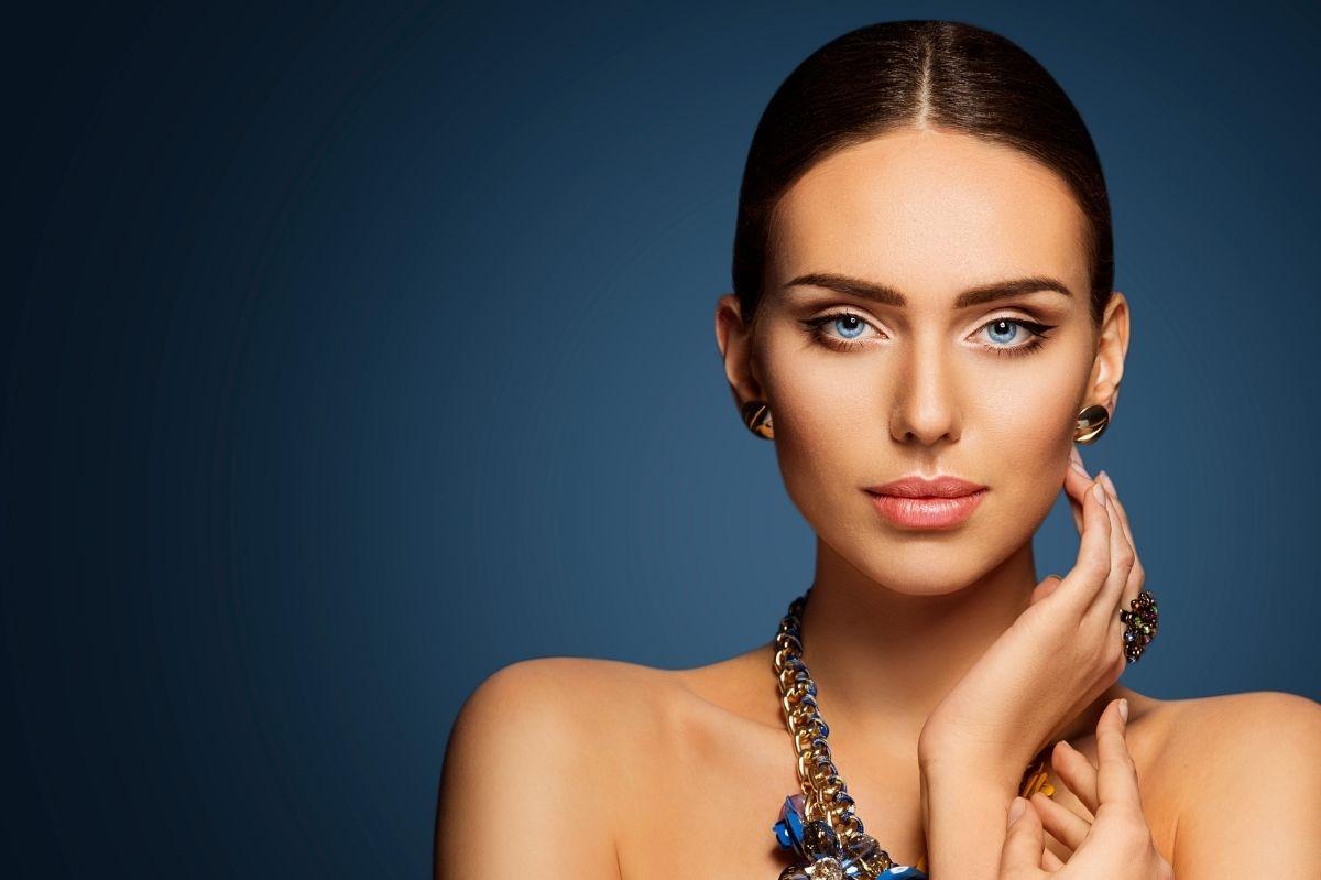 pace-e-luce-hair-beauty-salon