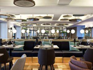 restaurant-bars