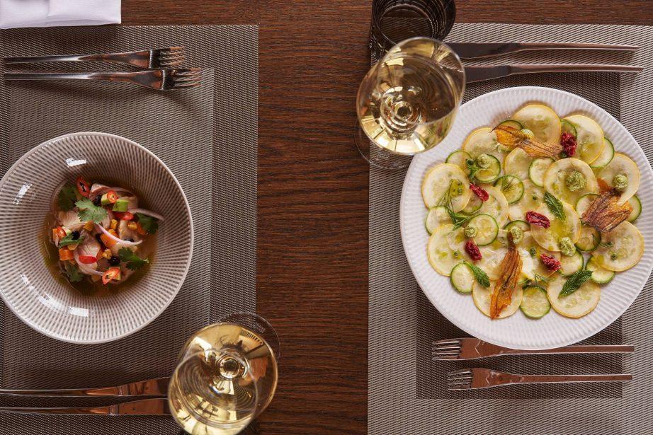 mappemonde-restaurant-bar-and-lounge