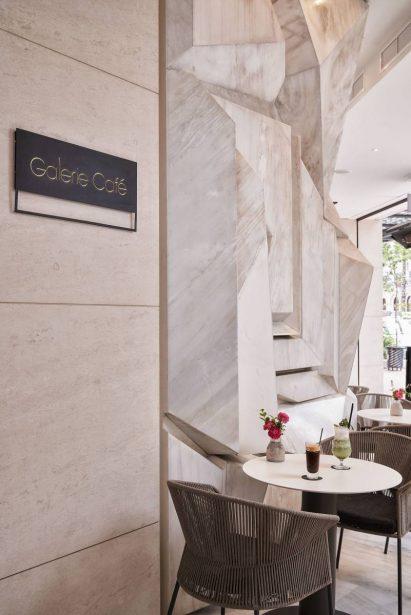 galerie-cafe