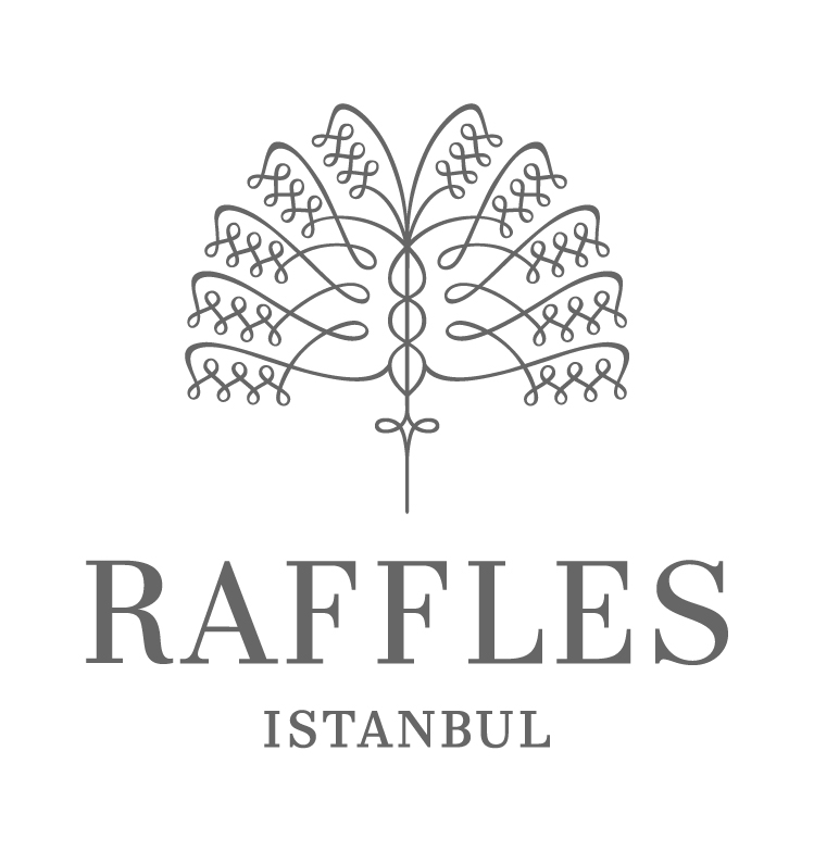 Raffles The Bosphorus