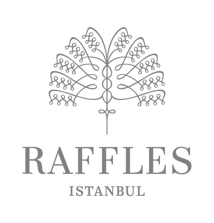 Raffles The Bosphorus