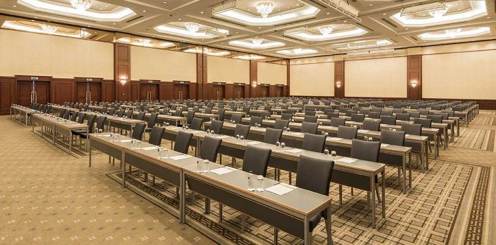 35-fuji-ballroom-2-2