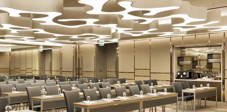 33-geneveluzern-meeting-room-2-2