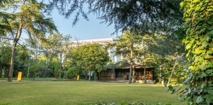 4-chalet-garden