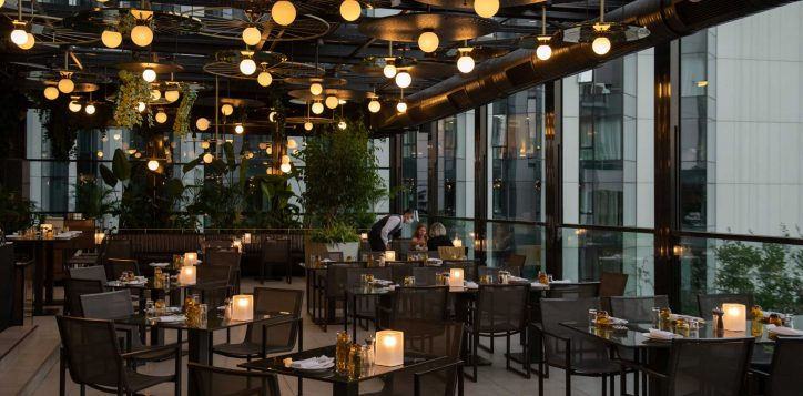 18-sabrosa-restaurant