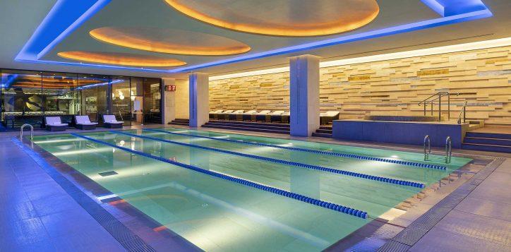22-indoor-pool