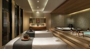 les-experiences-de-massage