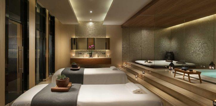 26-massage-room