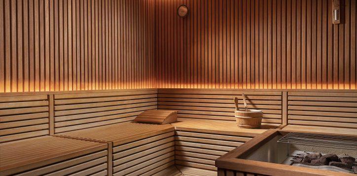 29-sauna