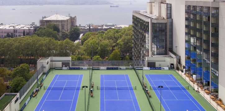 31-tennis-courts