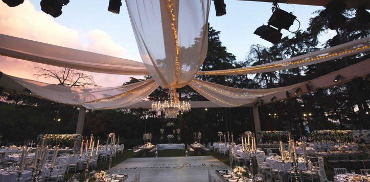 37-wedding-at-sultanpark