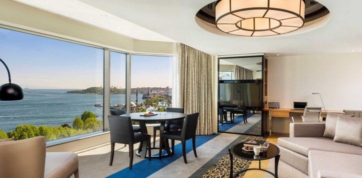 deluxe-suite-bosphorus-view-room-6-2