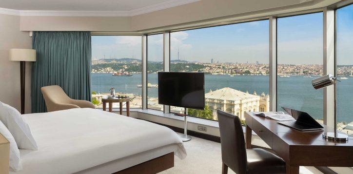 presidential-suite-bedroom-copy-2