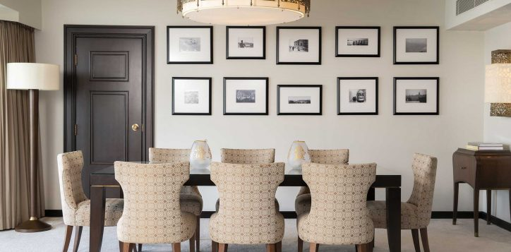 presidential-suite-dining-area-2