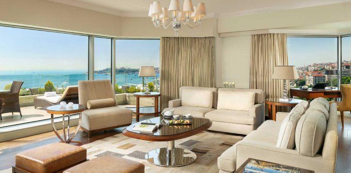 ambassador-suite-living-area-2