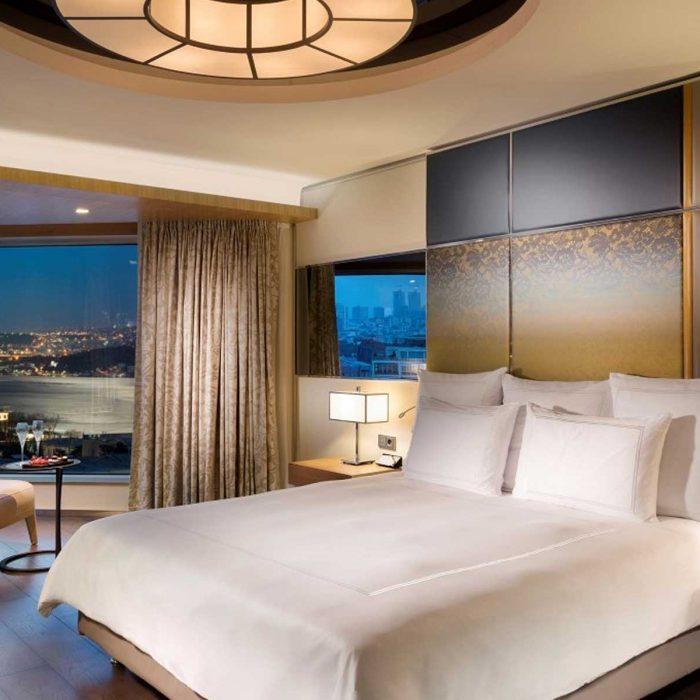 suites-lofts