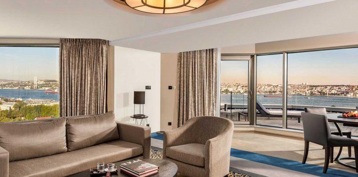executive-terrace-suite-2-2