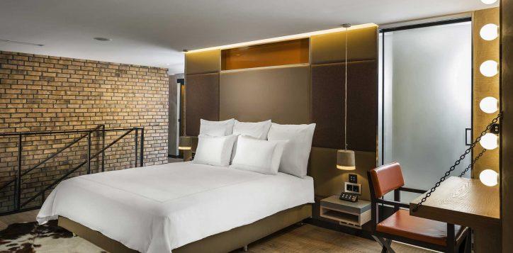 1469-bedroom-0887-2