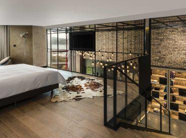 signature-loft-a-double-chambre-a-coucher