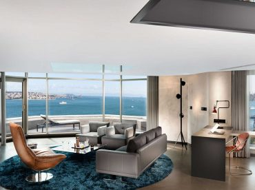 signature-loft-terrasse-a-double-chambre-a-coucher