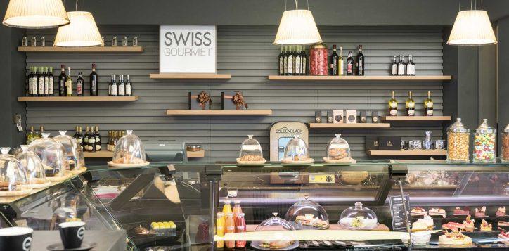 swiss-gourmet