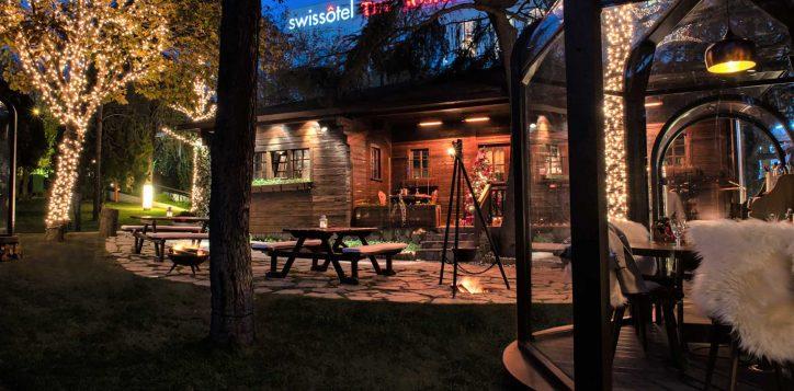 15-chalet-restaurant-2