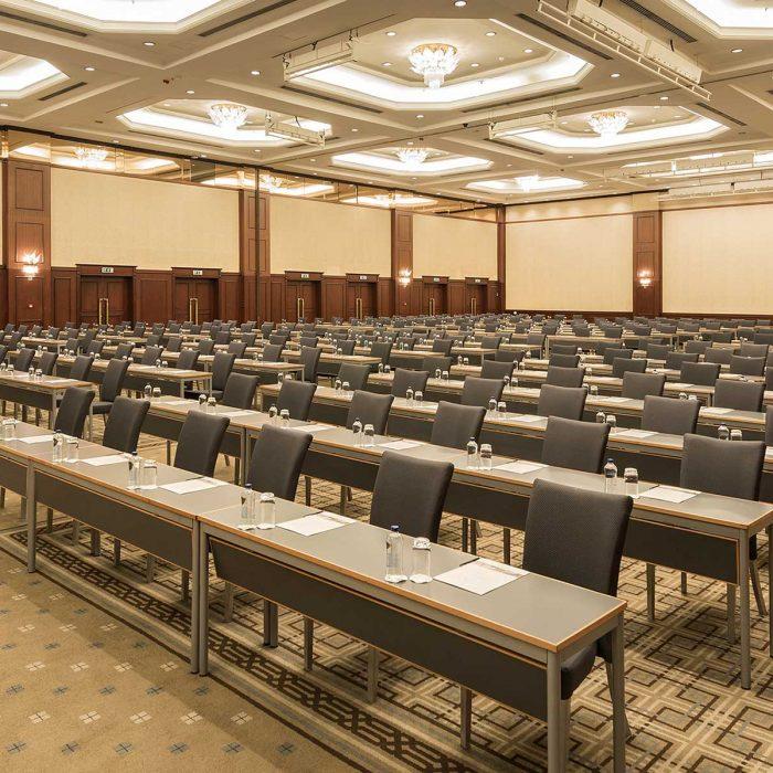 5th-floor-meeting-rooms