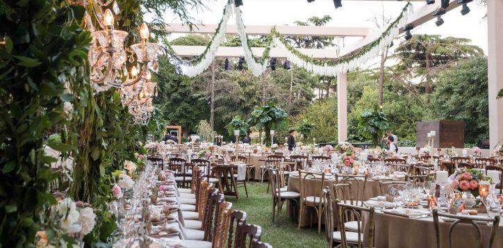 38-wedding-at-sultanpark-2