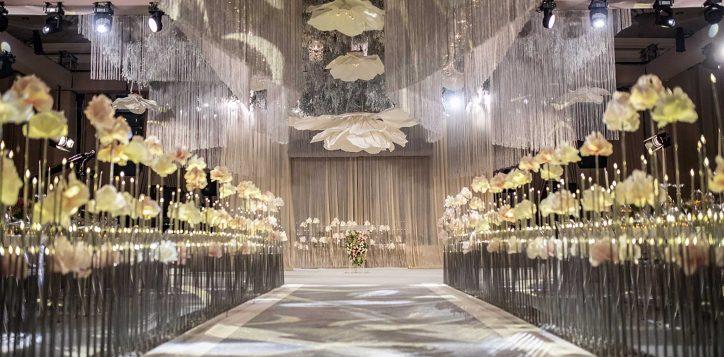 39-wedding-at-fuji-ballrom-2