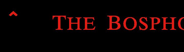 swissotel-bosphorus-_logo-021