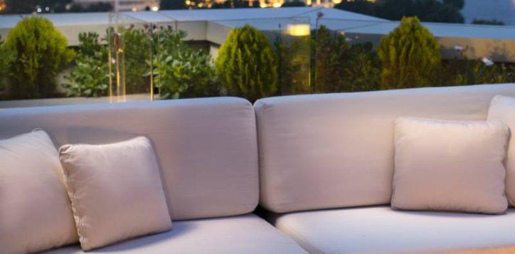 presidential-suite-terrace