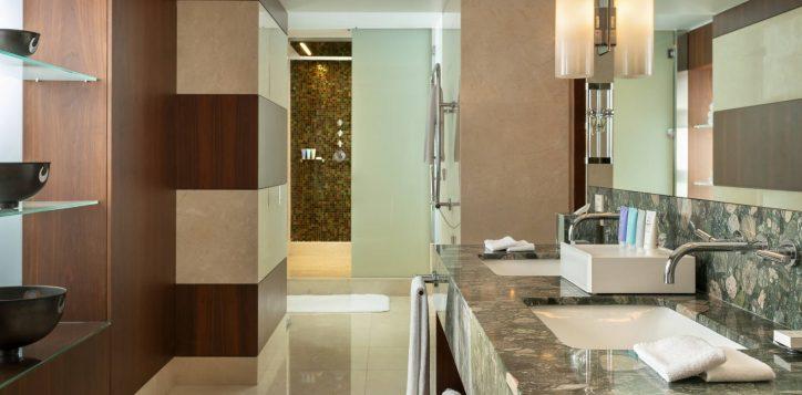 ambassador-suite-bathroom