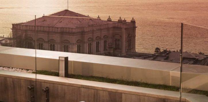terrace-suite-2