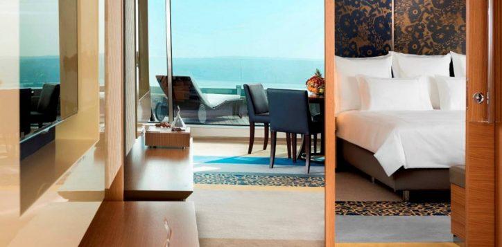 terrace-suite-5