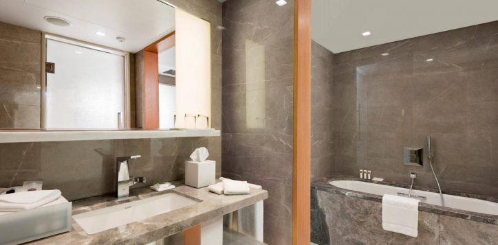 deluxe-suite-bathroom-1