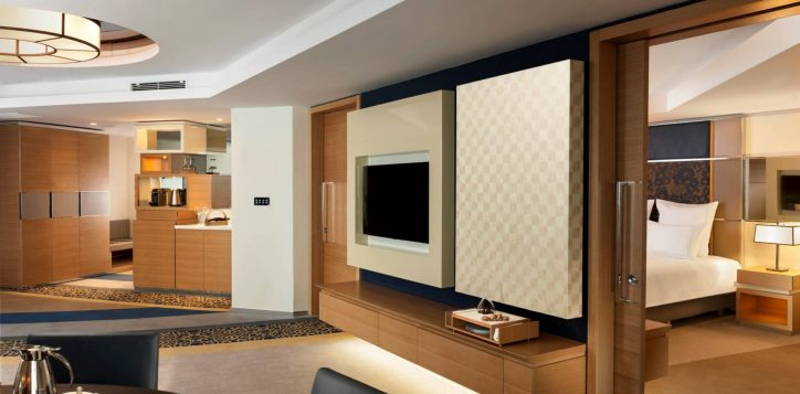 deluxe-suite-garden-view-1-2-2