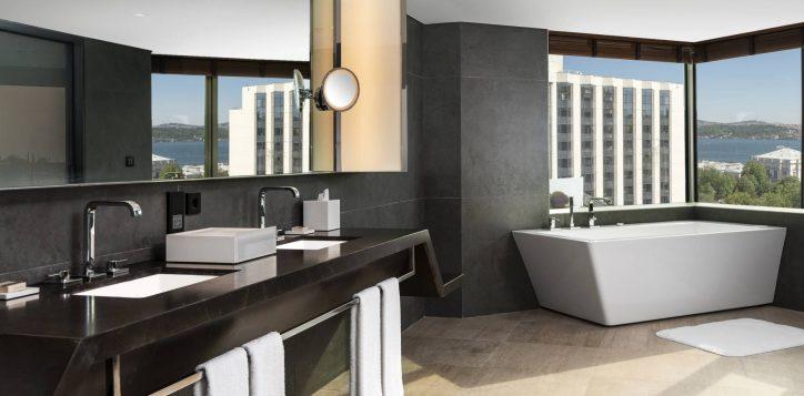 1462-bathroom-0183