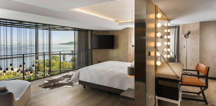 1453-bedroom1